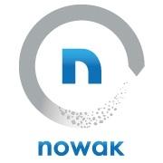 Tynki Polkowice - tynkowanie domów, mieszkań, tynkarze NOWAK