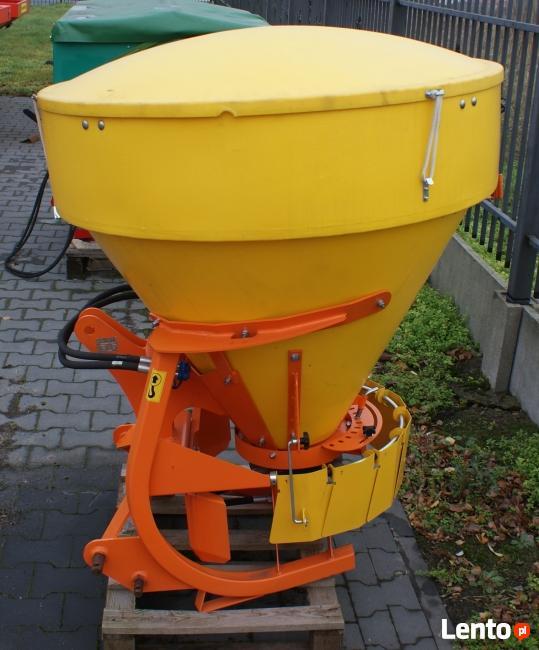 Posypywarka piasku Pronar PS-250