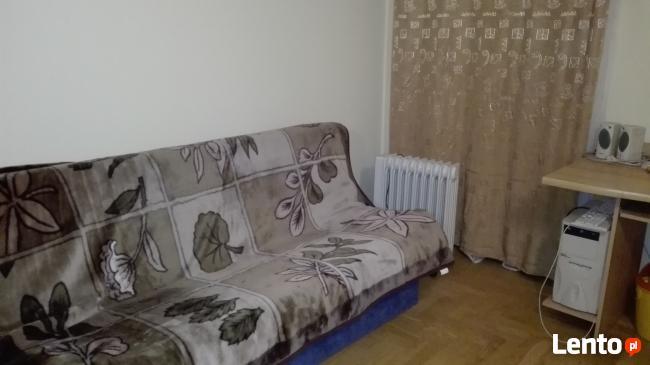 Pokoje dla Pracowników- Kraków