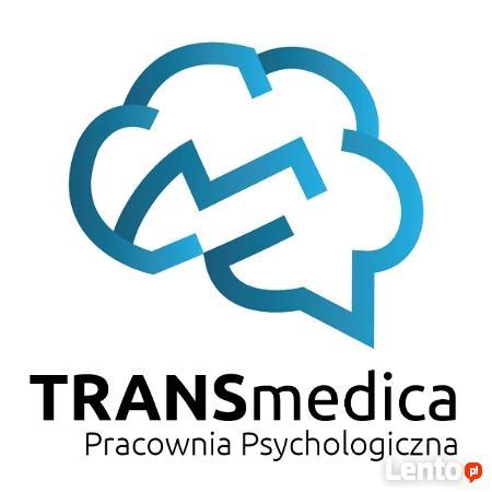 Badadnie psychotechniczne operatorów i kierowców Kolbuszowa