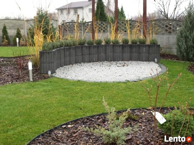 Ogrody z pomysłem, ogrody prawdziwe.
