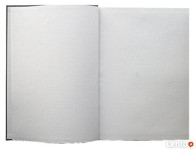 Szkicownik A5, rysownik, sketch book, drawing