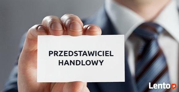 Kobiety, Mikstat, wielkopolskie, Polska, 1-99 lat | karpetkingdc.com