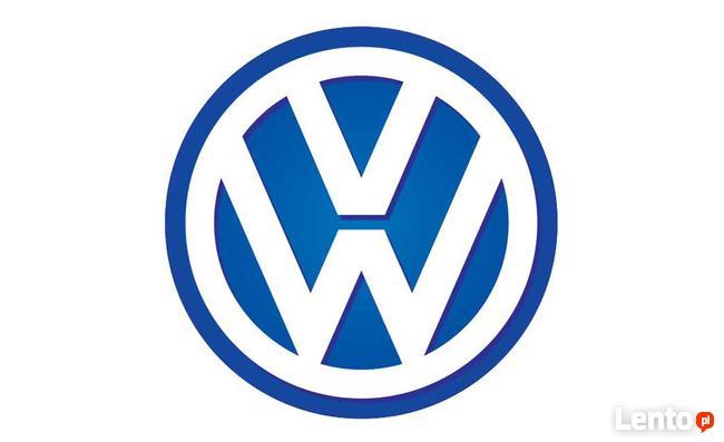 SKUP AUT Audi VW Volkswagen SKODA Seat ZŁOMOWANIE Kasacja