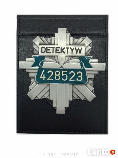 Detektyw-windykacja długów 24h