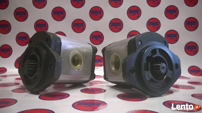 Pompa hydrauliczna Bobcat 733, Bobcat 751, Bobcat 751G