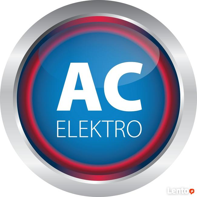 ELEKTRYK/ELEKTROMONTER - TRÓJMIASTO