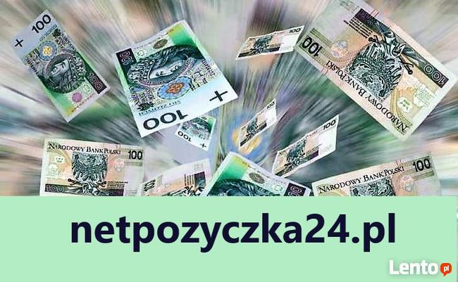 Pożyczki chwilówki bez przelewu weryfikacyjnego