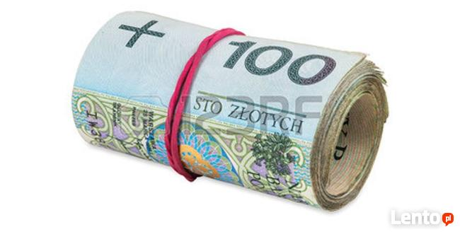 Świąteczna pożyczka do 30 000 zł na oświadczenie