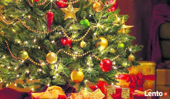 Święta a pieniędzy brak ?