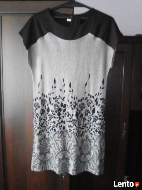 d15b35e2a82595 Sprzedam sukienkę Mysłowice