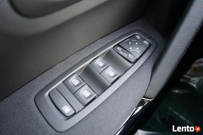 Renault Kadjar Easy Life TCe140 /Pak.Zimowy+opony zimowe