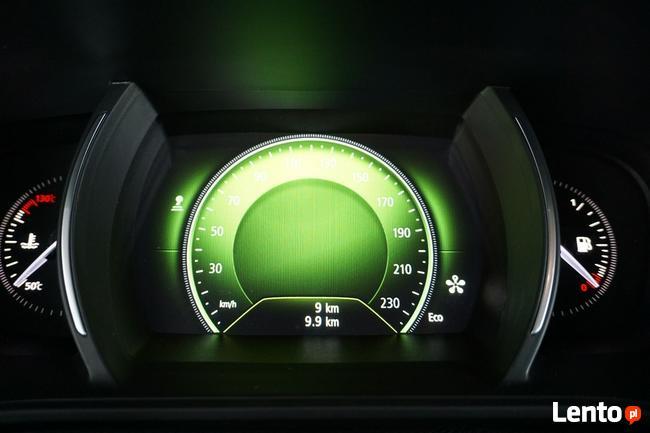 Renault Megane Limited TCe140 automat/ Pak. multimedia7/ City Plus