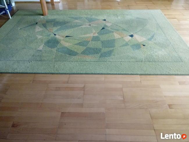 Randki dywan perski