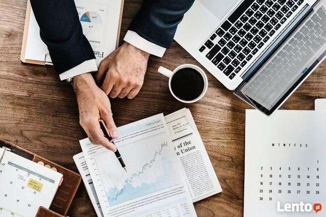 Pożyczka Hipoteczna - RRSO 18%