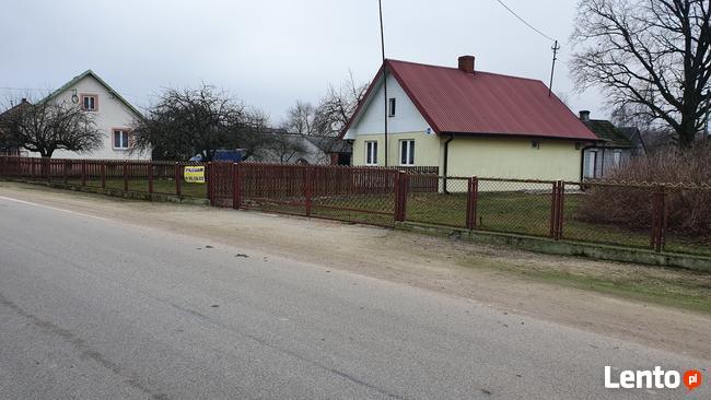 Randki i przyjaciele Ostrw Mazowiecka
