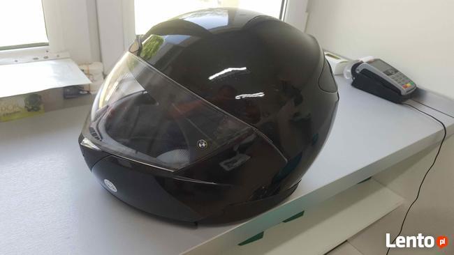 Kask BMW System 5