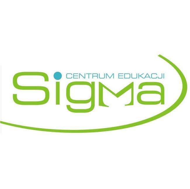 STERYLIZACJA MEDYCZNA - CE SIGMA - rekrutacja 09/2021