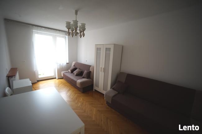 Mieszkanie 39m2 w centrum Rzeszowa