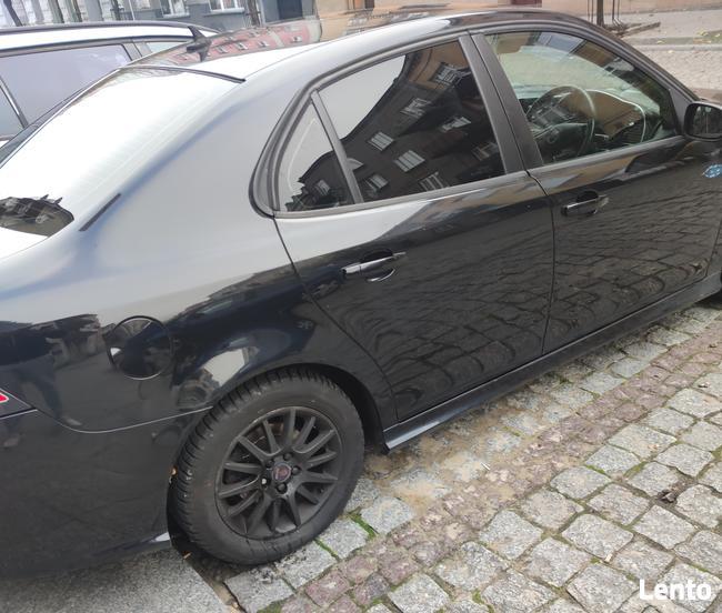 Sprzedam auto marki Saab