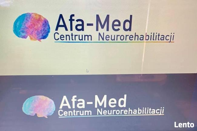 AFA MED Centrum Neurorehabilitacji