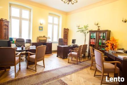 Do wynajęcia mieszkanie i biuro - Łódż blisko Manufaktury