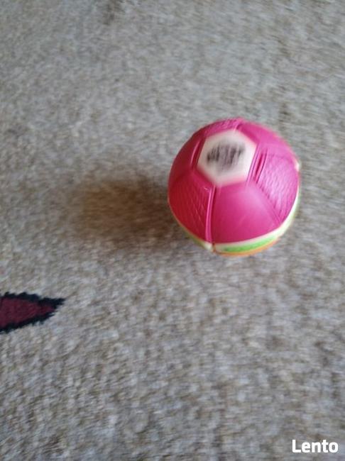 Dysko piłka