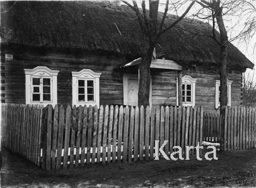 Mienie zabużańskie - rekompensata za Kresy Wschodnie II RP