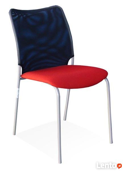 SUN krzesło marki Profim