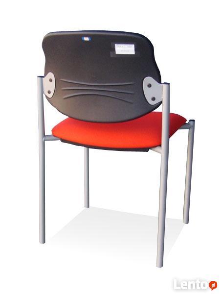 STYL krzesło marki Nowy Styl
