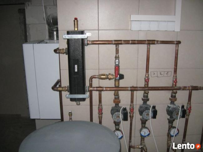 hydraulik.gda.pl 666-900-200 TECHNIKA GRZEWCZA I SANITARNA