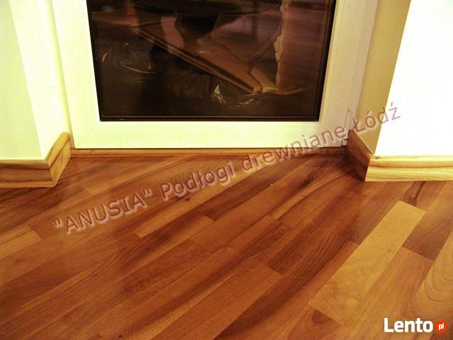 Czyszczenie i konserwacja podłóg drewnianych 602-427-754