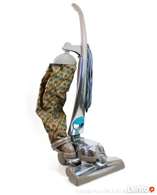 Profesjonalne pranie dywanów,wykładzin,tapicerek na
