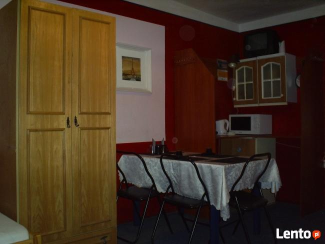 Mieszkanie pokoje do wynajęcia Gdańsk kwatery pracownicze