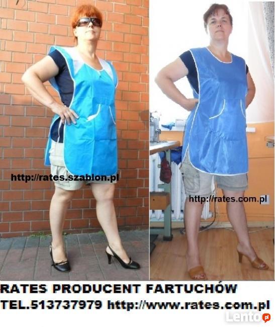 Odzież Robocza ,Rękawice Robocze,Odzież Medyczna Rates