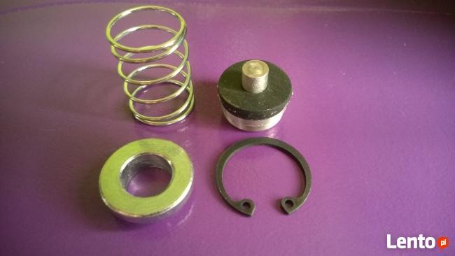 Zawór zwrotny kompresora sprężarki aspa 3JW60 zaworek