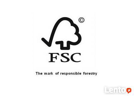 System FSC.