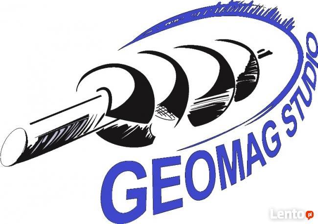 Badania geologiczne gruntu do pozwolenia na budowę Mińsk