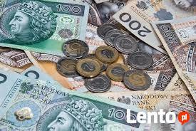 Pożyczki bankowe /pozabankowe -uczciwie, bezpiecznie,tanio