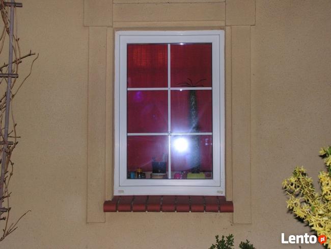 Naprawa okien ,rolet- Winogrady,Piątkowo,Jeżyce,Sołacz