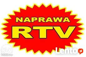 Serwis RTV Dębno, tel. 792 050 170 - zachodniopomorskie
