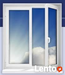 Naprawa okien ,rolet-Podolany,Piątkowo,Umultowo,Winiary