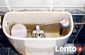 Hydraulik 24h-Udrażnianie rur kanalizacyjnych