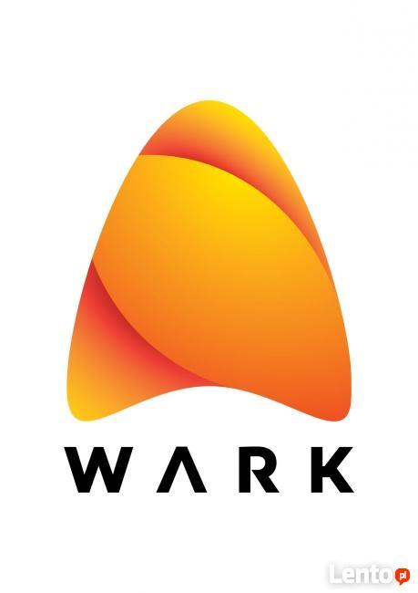 Przyczepy gastronomiczne, handlowe i reklamowe - WARK Group