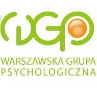 Warszawska Grupa Psychologiczna - współpraca