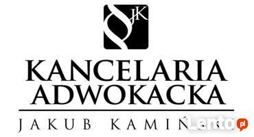 Aplikant - Kancelaria Adwokacka Adwokat Toruń