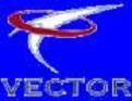 Sprzątanie pomieszczeń gospodarczych piwnic Vector