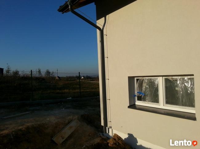 Instalacje odgromowe SWIDNIK LUBLIN ZAMOSC LUBARTOW elektryk