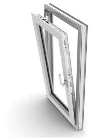 Naprawa okien i drzwi- PCV, drewno i aluminium