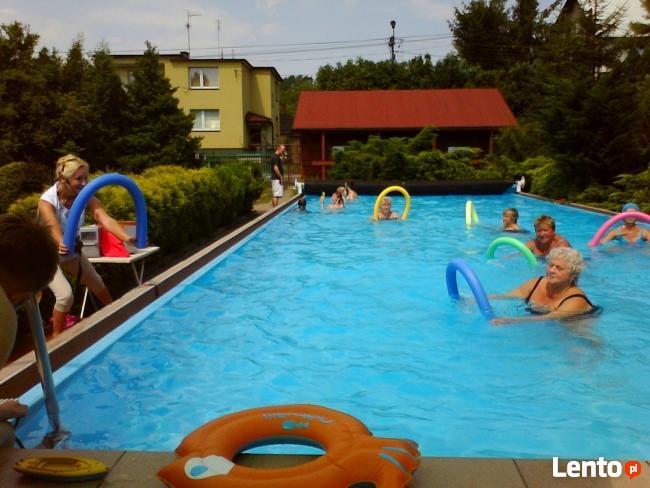 noclegi-wczasy-basen
